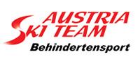 austria_skiteam_logo