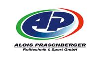 praschberger